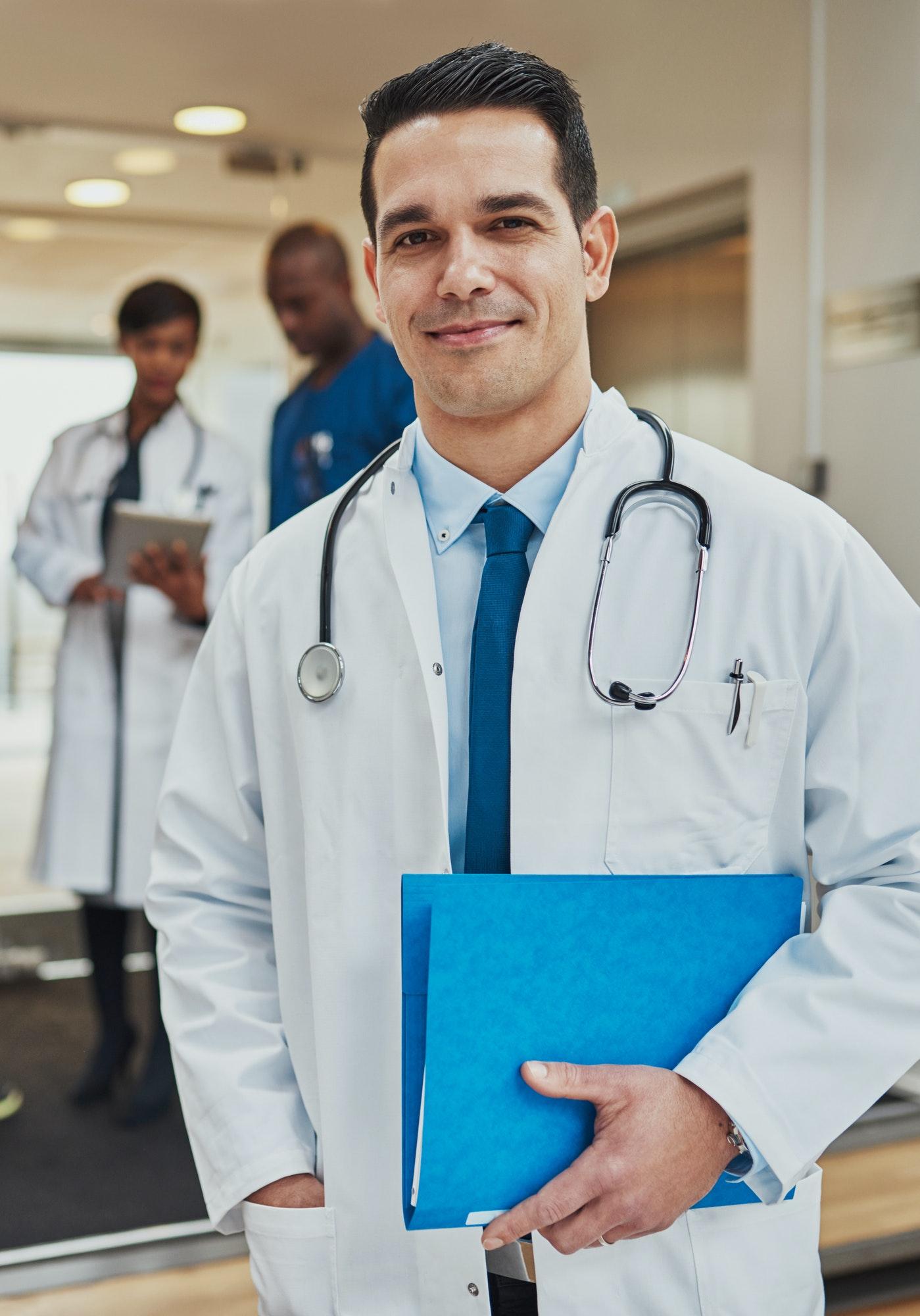 mobile medical equipment, laser services, laser rental, medical laser leasing, laser rental companies